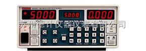 吉时利248型高压(5kV)电源