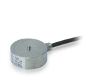 CMM92微型称重传感器