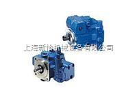 轴向柱塞泵上海新怡提供全系列力士乐轴向柱塞泵,原装BOSCH轴向柱塞泵