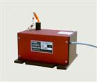 CTP飞行和碰撞试验应用线性电位器
