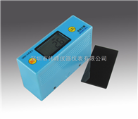 DR61智能光澤度儀/特價供應DR61光澤度儀