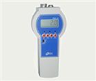 PDN10便携式拉压力显示仪表PDN10