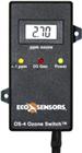 OS-4OS-4 臭氧监测报警仪