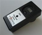 DO3DO3水中臭氧检测仪