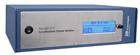 Model 211美国2B臭氧检测仪