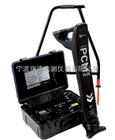 雷迪管道電流測繪儀\PCM+  寧波瑞德產 專業品質 1年保修 大量現貨