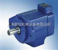 4WE10U12-3X/CG24N9K4德国原产博世4WE10U12-3X/CG24N9K4变量叶片泵,价格*REXROTH变量叶片泵