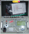 JB99A电流互感器二次回路负载测试仪