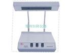ZF-2三用紫外分析仪厂家,价格