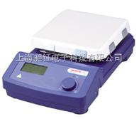 MS7-Pro数控7寸方盘磁力搅拌器