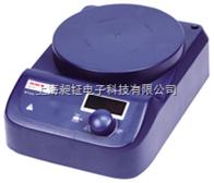 MS-PA数显磁力搅拌器