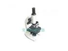 XSP-1CA/XSP-3CA生物显微镜|单目生物显微镜厂家