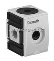 R412007251热销进口力士乐R412007251分气块,直供原装BOSCH R412007251博世分气块