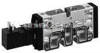 0820060761原装进口力士乐0820060761电磁阀组,质优价优博世0820060761电磁阀组
