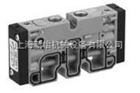 TC08系列原装德产德国REXROTH TC08系列电磁阀组,价优博世0820260702电磁阀组