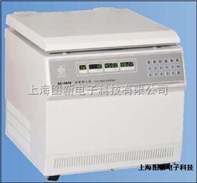 安徽中科中佳SC-3616低速離心機