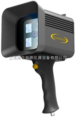 LED鹰60B高强度紫外线灯
