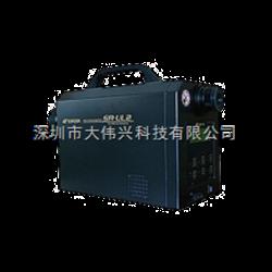 SR-UL2拓普康辉度计