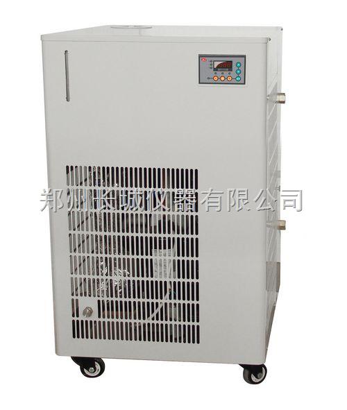 DL-3000循环冷却器 大制冷量冷却器