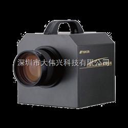 UA-1000A二维辉度计