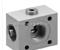 VT3002-1-2X/32D主营价优力士乐气动真空发生器,德产BOSCH VT3002-1-2X/32D真空发生器