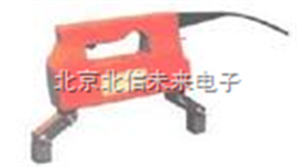 BXS17-LF-50便携式低频磁力探伤仪 低频磁力探伤仪   便携式磁力探伤无损检测仪