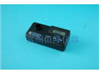 GDYS-103SF2清洁剂·表面活性剂测定仪清洁剂·表面活性剂测定仪