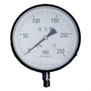 Y200-壓力表-上海自動化儀表五廠