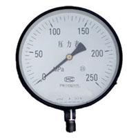 Y200-压力表-上海自动化仪表五厂
