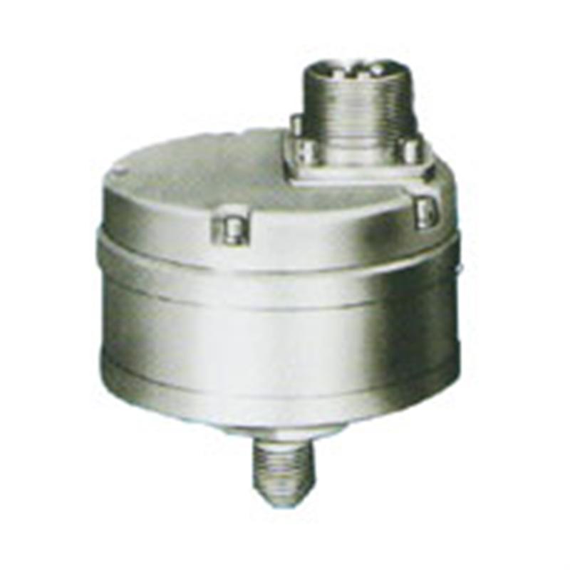 船用膜片压力控制器YPK-03-C-02上海自动化仪表五厂