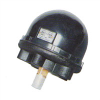 YPK-03-C-03-船用膜片压力控制器-上海自动化仪表五厂