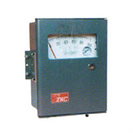 YWL-5013-气动压力指示调节(变送)仪-上海自动化仪表五厂