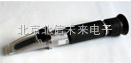 BXS07-BK8280糖度计 糖度折射仪 水果糖分检测仪 实验室糖度计