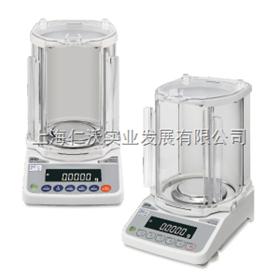 HR250AZHR-250AZ电子分析天平,AND日本HR250AZ天秤0.1mg
