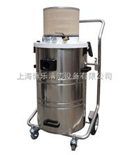 AIR-60060L气动吸尘吸水机