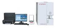 檢測分析測試測定測量化驗C-S碳硫儀器設備
