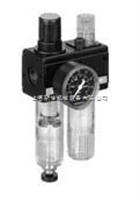 0821300501原装进口BOSCH0821300501两联件,价优质优REXROTH0821300501两联件