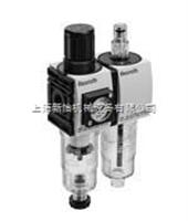 R412014672直供德产博世R412014672气源处理单元,质优价优REXROTH R412014672气源处理单元