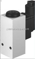 SDE5-D10-O-Q6E-N-K德产费斯托SDE5-D10-O-Q6E-N-K压力开关,FESTO SDE5-D10-O-Q6E-N-K压力开关