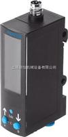SDE3-D10S-B-HQ4-2P-M直销德产FESTO SDE3-D10S-B-HQ4-2P-M8压力传感器,价优质优费斯托压力传感器