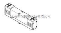 SV-3-1/8-C-SA主营德产FESTO SV-3-1/8-C-SA基本阀,原装价优费斯托SV-3-1/8-C-SA基本阀