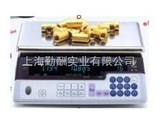 计重电子桌秤-上海不锈钢电子桌秤