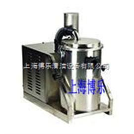 BL-1801800W工业吸尘器
