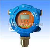 TY1120固定式現場濃度顯示氟化氫檢測變送器HF(防爆型,光報警)