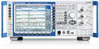 CMW270罗德与施瓦茨无线通讯测试仪