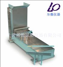 L型流速仪、自密实混凝土L型箱流动仪