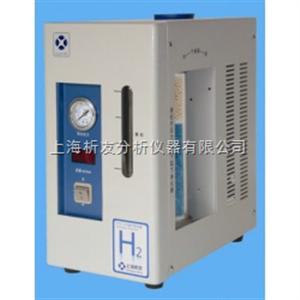 XYH-300氢气发生器