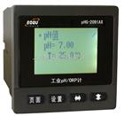 高温发酵PH计PHG-2091AX