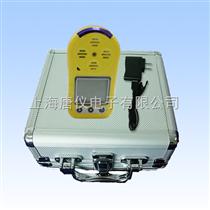 TY50便攜型手持式氟氣檢測儀 氟氣泄漏儀 HF泄漏儀