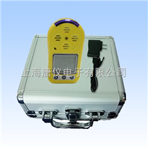 TY50便攜型手持式乙醇檢測儀  乙醇泄漏儀  C2H5OH泄漏儀
